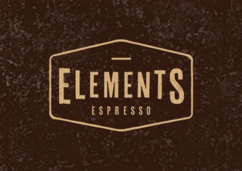 Elements Espresso WordPress One-Pager