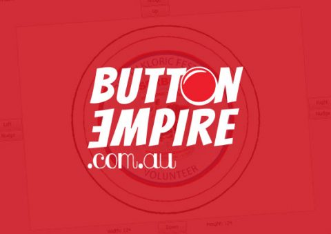 Button Empire System